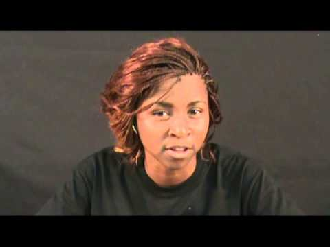 Whats Hip in Hop with Ieisha Shelton
