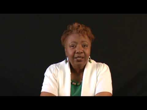 Black Healthcare Coalition Minute on Diabetes with Samantha Johnson