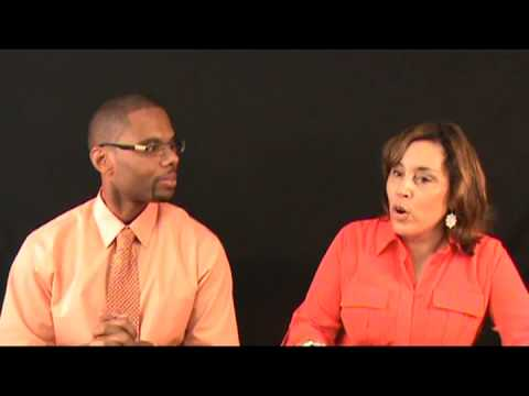 Interview With KC Currents Host and Diversity UMKC Dean Dr. Susan Wilson