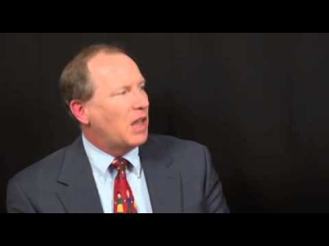 Interview with Edwin Lowndes Executive Director KC Housing Authority