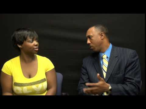 Interview With Mitchell Sudduth of Show Me Down Entertainment Group
