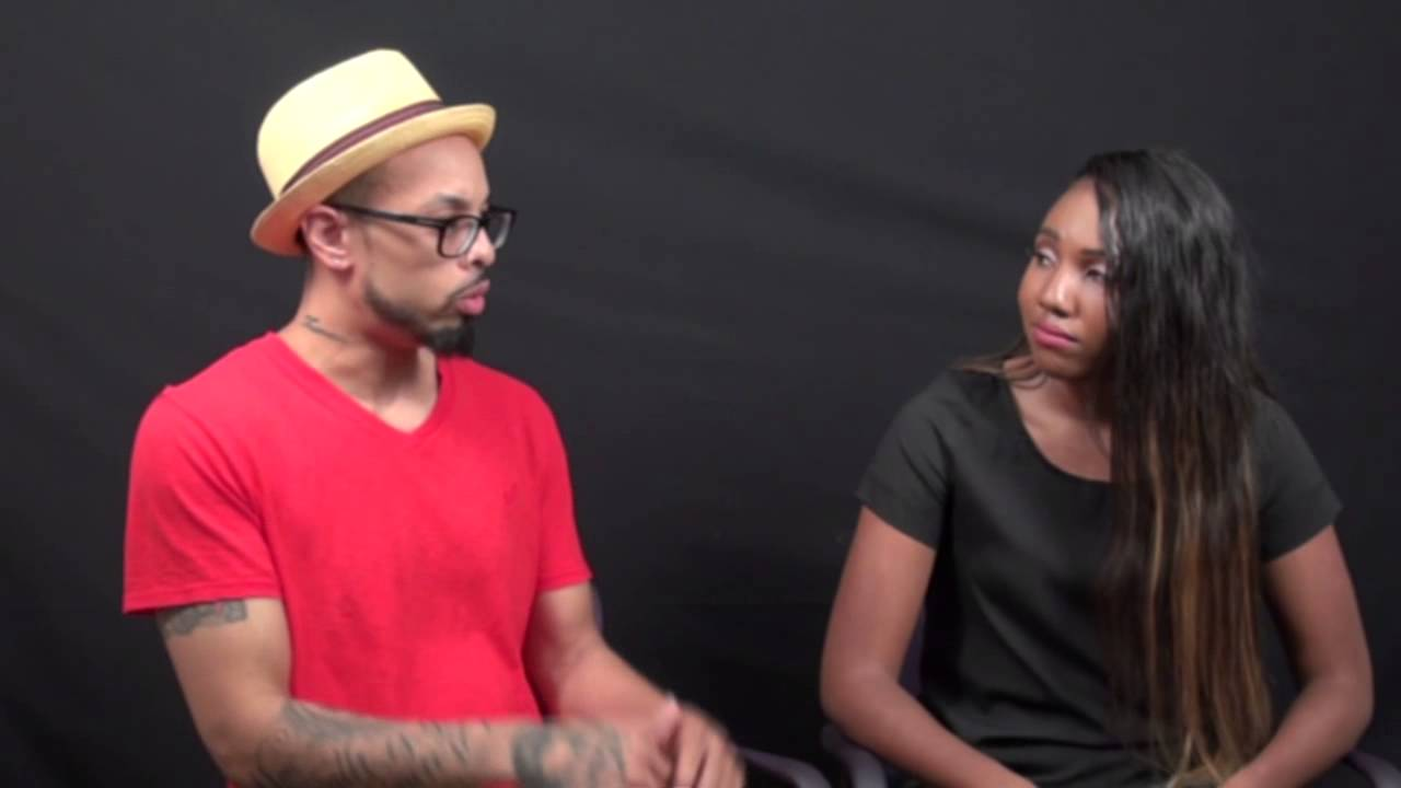 Interview with Designer of Fly byrd Apparel Jermaine Stillman