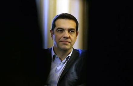 Greece to present creditors with proposal, Germany skeptical