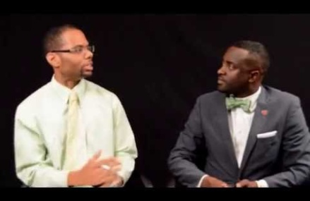 Interview With Recently Re Elected Third District Councilman Jermaine Reed