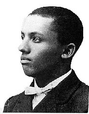 CMG Black History Month Series Carter Godwin Woodson