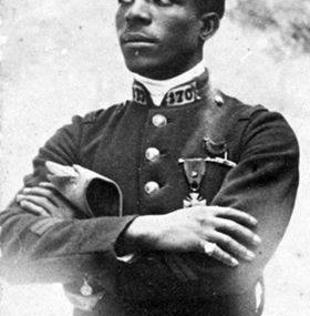 Do you Know Eugene Jacques Bullard