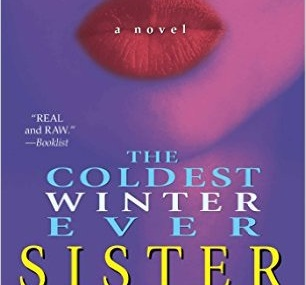 CMG July Book #2 The Coldest Winter Ever