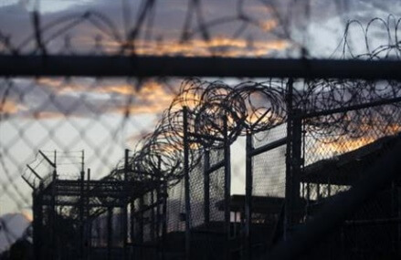 Report offers details about Guantanamo detainees on way out