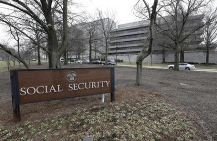 Social Security recipients to get tiny increase in benefits